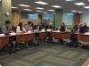 Senator Bill Nelson hosting School Safety Roundtable-pic 4-4-18