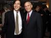 Michael Wallman and Richard Milstein