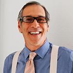 Michael Wallman